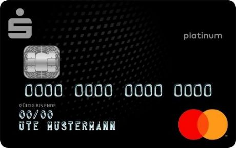 mastercard platinum kreditkarte sparkasse rhein haardt. Black Bedroom Furniture Sets. Home Design Ideas